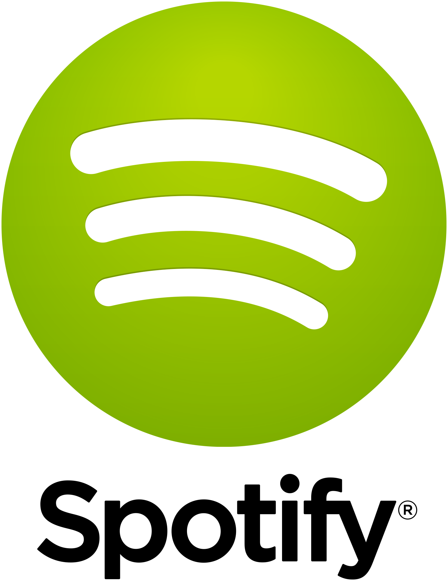 spotify-logo-new